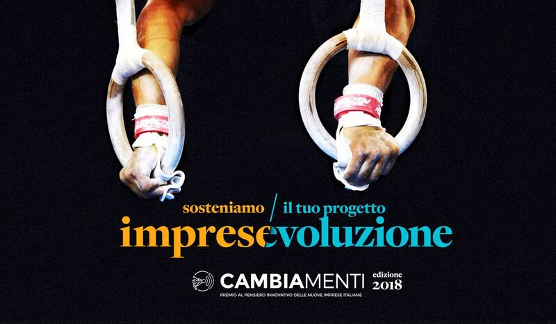 Cambiamenti20 20post condivisione fb preview